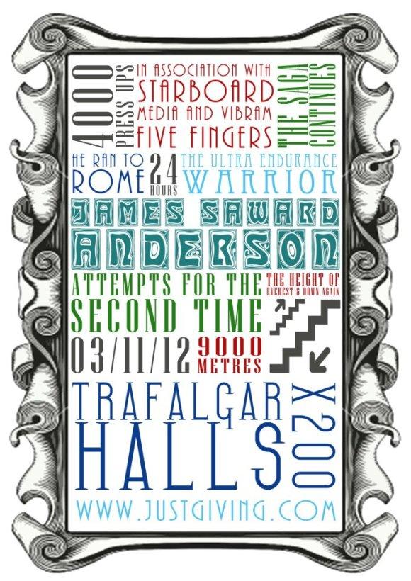 Trafalgar Halls x200